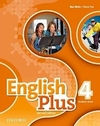 ENGLISH PLUS 42* ED - WETZ