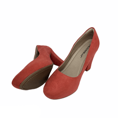 Zapato Piccadilly plataforma escondida Cherry Mod. 693001 en internet