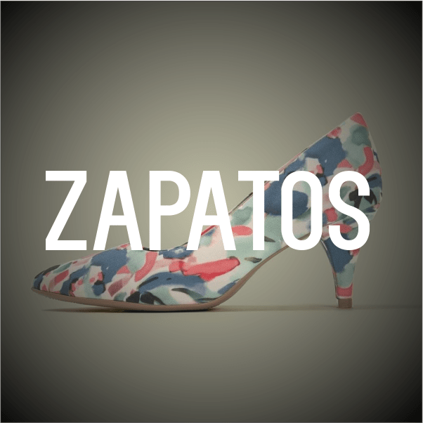 Banner de EZ Shoes