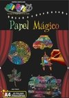 PAPEL MÁGICO - A4 - OFFPAPER