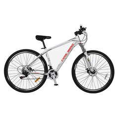 Firebird 21 vel Shimano Rodado 29 Mountain Bike