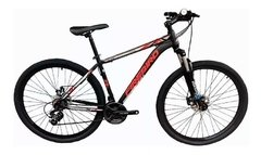 Firebird 21 vel Shimano Rodado 29 Mountain Bike en internet