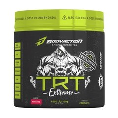 TRT EXTREME 100G - Bodyaction