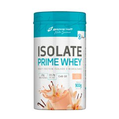 ISOLATE PRIME WHEY 900G BODYACTION - Bodyaction