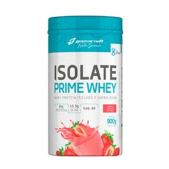 ISOLATE PRIME WHEY 900G BODYACTION na internet