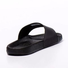 Chinelo Slide Praia UseThuco TH Preto na internet
