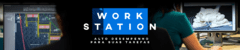 Banner da categoria Workstation