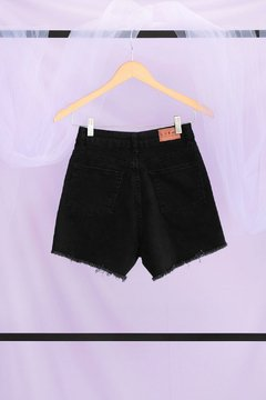 Shorts Jeans Hot Pants