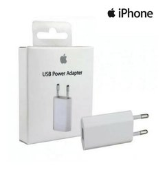 Carregador USB para Iphone