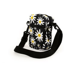 Shoulder Bag Margarida - comprar online