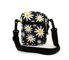 Shoulder Bag Margarida