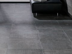 PORCELANOSA Frame Clear 59.6X59.6