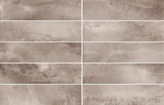 Revestimiento Abstract Taupe - comprar online