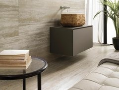 PORCELANOSA Coliseum 59.6X120 - Altea