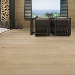 PORCELANOSA Minnesota Cream 25x150 en internet