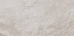 PORCELANOSA Mirage Cream 59.6X120 - Altea