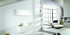 Porcelanosa Ona White Matt 33.3x100 en internet