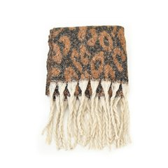 Bufandon Animal Print - comprar online