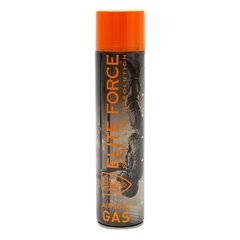 Cilindro Green Gas Airsoft Elite Force - 600ml