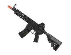Rifle De Airsoft M4 Ares Amoeba AM-008 Elétrica 6mm - comprar online