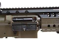 Rifle De Airsoft M4 Sir System 335 Metal Evo Arms - loja online