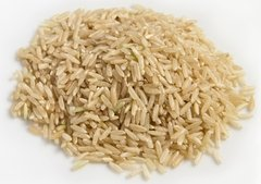 Arroz Integral Agulhinha