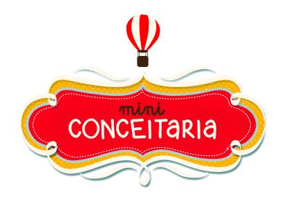 Mini Conceitaria
