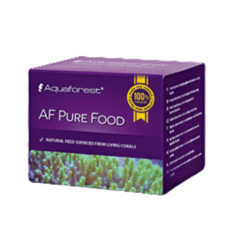 AF POWER FOOD 20GR