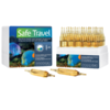 Safe Travel Caja 30 ampollas