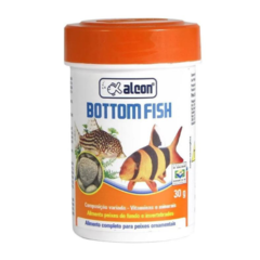 alcon bottom fish 30 gr