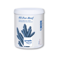 All-For-Reef Powder 800g