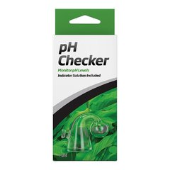 PH Checker