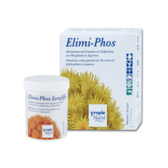 Elimi-Phos Rapid 500ml