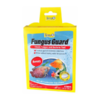 fungus guard 8 tabletas