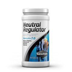Neutral regulator x 250 gr