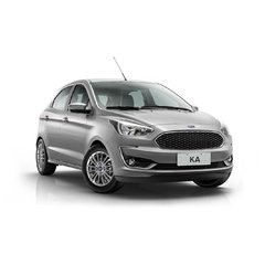 SERVICIO FORD KA 1.5L DRAGON