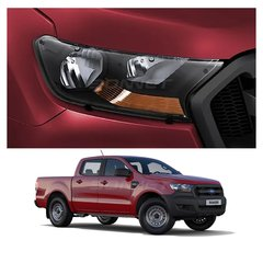 PROTECTOR DE OPTICA/TRANSPARENTE/ ORIGINAL FORD/ RANGER 2016/2020