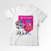 Camiseta DiabetStyle - Dog