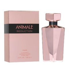 Perfume Animale Seduction