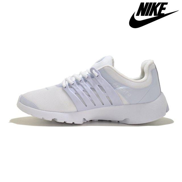 gesto sugerir cien  Nike Air Presto - Branco - Comprar em Global Tenis