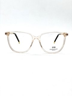 Armazon Everyone 17407 - Multiopticas