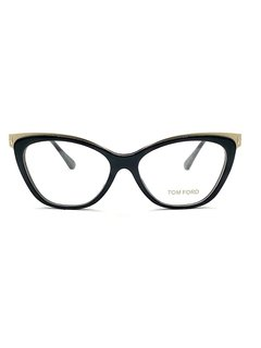 Tom Ford 5374 - comprar online
