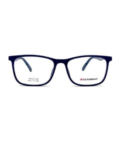 Armazon Saturday SP002 - Multiopticas