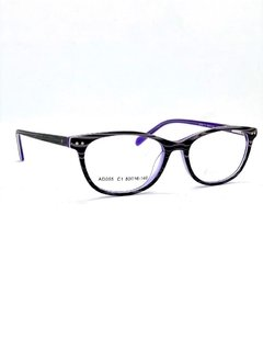 Armazon Polo AD055 - Multiopticas