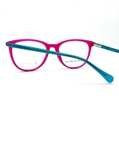 Armazon Polo AD056 - Multiopticas