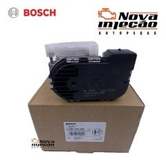 Corpo Borboleta Tbi Xsara 1.6i 16v Break / Coupe 2000 A 2010