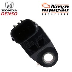 Sensor Fase Honda Accord Civic 2.0 37510-pnb-003 Denso na internet