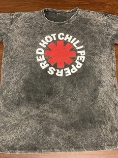 REMERON RED HOT CHILIPEPPERS - comprar online
