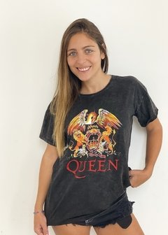 REMERON QUEEN