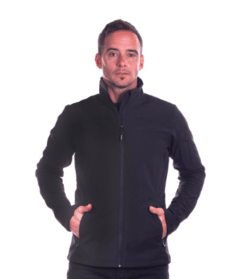 Northland Campera Active Shell Mel